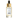 Balmain Paris Overnight Repair Serum 30ml by Balmain Paris Hair Couture