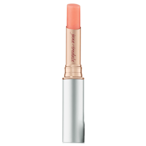 Jane Iredale Just Kissed Lip & Cheek Stain by Jane Iredale