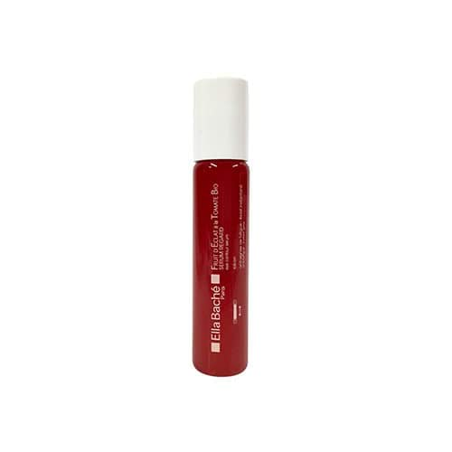 Ella Baché Fruit d'Eclat Eye Roll-on 15ml  by Ella Baché