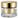 Estée Lauder Re-Nutriv Ultimate Diamond Transformative Energy Crème 50ml by Estée Lauder