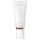 KORA Organics - Purifying Moisturiser 50ml