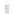 RCMA Foundation Thinner by RCMA