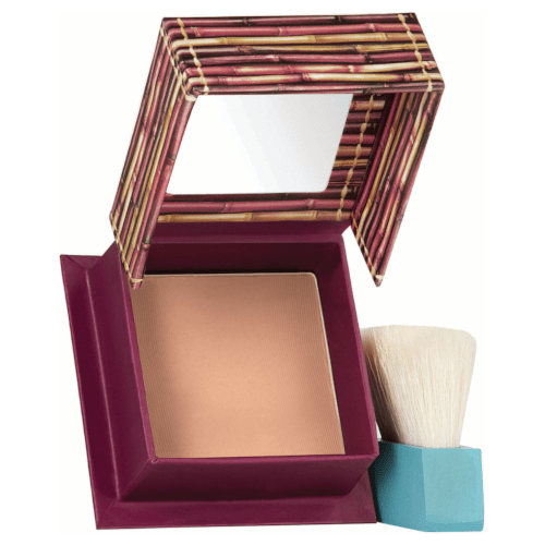 Benefit Hoola Bronzing Powder Mini by Benefit Cosmetics