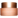 Clarins Extra-Firming Day Cream SPF15 - All Skin Types 50ml by Clarins