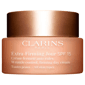 Clarins Extra-Firming Wrinkle Control Cream SPF15 For All Skin Types