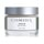 Cosmedix Rescue Intense Hydrating Balm & Mask