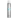 Nioxin 3D Instant Fullness Dry Cleanser 180ml by Nioxin