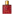 Versace Eros Flame EDP 50ml by Versace