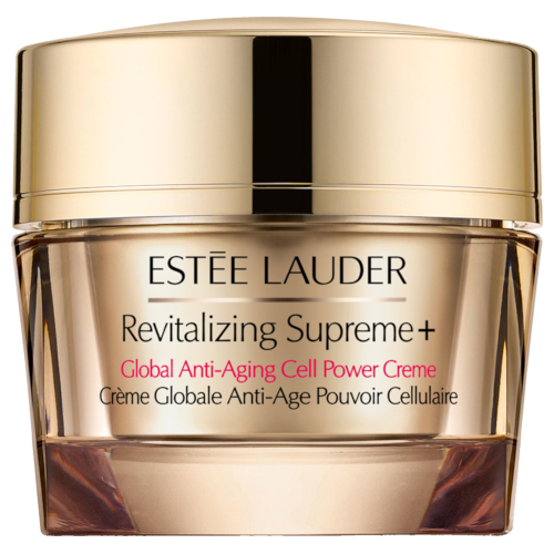 Estée Lauder Revitalizing Supreme+ Global Anti-Aging Cell Power Creme SPF 15 75ml by Estee Lauder