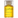 Olaplex No.7 Bonding Oil 30ml by Olaplex