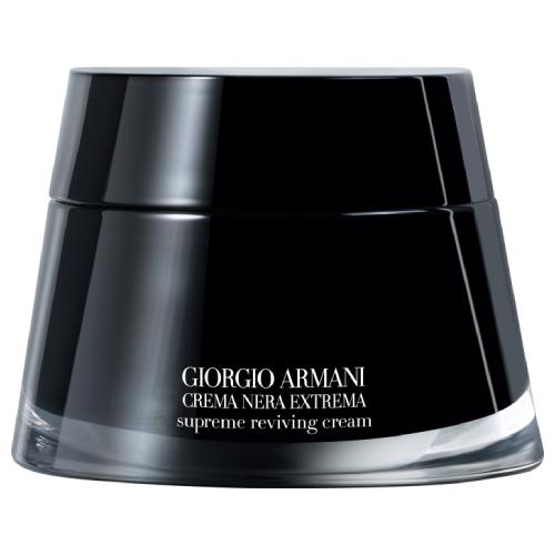 Giorgio Armani Crema Nera Extrema Supreme Reviving Cream 50mL by Giorgio Armani