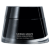 Giorgio Armani Crema Nera Extrema Supreme Reviving Cream 50mL
