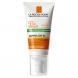 La Roche-Posay Anthelios Dry Touch Sunscreen SPF50+ by La Roche-Posay