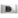M.A.C Cosmetics Bulk Wipes by M.A.C Cosmetics