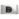 M.A.C Cosmetics Bulk Wipes