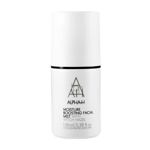 Alpha-H Moisture Boosting Facial Mist by Alpha-H