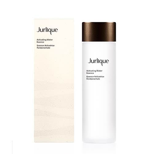 Jurlique Activating Water Essence by Jurlique