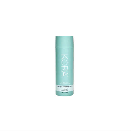 KORA Organics - Luxurious Rosehip Body Oil by KORA Organics