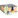 L'Occitane Skincare Star Set by L'Occitane