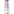 Pureology Hydrate Sheer Shampoo by Pureology