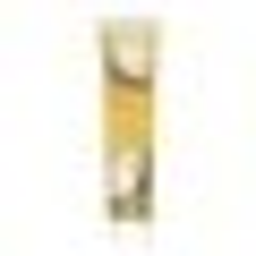 Burt's Bees Coconut Foot Creme