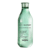 L'Oreal Professionnel Serie Expert Volumetry Hair Shampoo