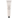 Lowengrip Instant Glow Day Mask 100ml by Lowengrip