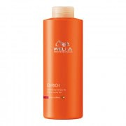 Wella Professional Enrich Shampoo - Normal/Thick