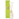 Glasshouse WE MET IN SAIGON Diffuser 250ml