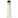 Grown Alchemist Purifying Body Exfoliant 170ml by Grown Alchemist