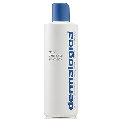 Dermalogica Shine Therapy Shampoo 237ml