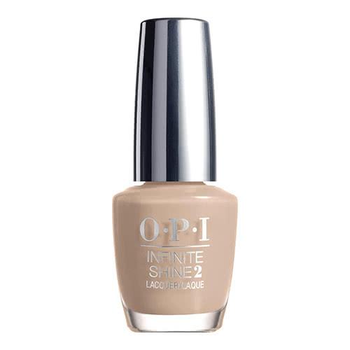 OPI Infinite Nail Polish - Maintaining My Sand-ity by OPI