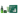 innisfree Green Tea Seed Serum Set by innisfree