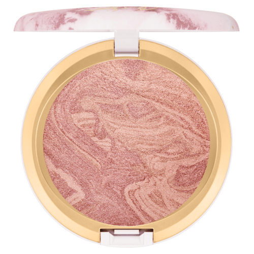 M.A.C Cosmetics Electric Wonder Iridescent Powder by M.A.C Cosmetics