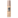 Maybelline Dream Radiant Liquid Foundation by Maybelline