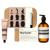 Aesop Nurturer Kit