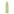 Aveda Be Curly CoWash 250ml by Aveda