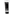 Matrix Total Results The Rebond Pre-Conditioner by Matrix