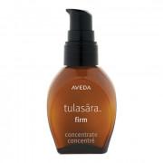 Aveda Tulasara™ Firm Concentrate