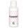 BLONDPRO C