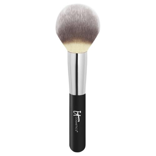 IT Cosmetics Wand Ball Powder Brush #8 by IT Cosmetics