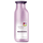 Replenish and Detangle Knot-Prone Fine, Color-Treated Hair