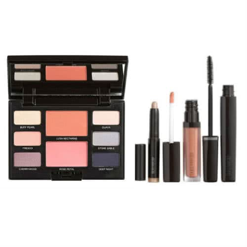 Laura Mercier Flawless Expressions For Eyes, Lips & Cheeks Kit by Laura Mercier