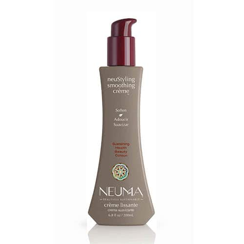Neuma NeuStyling Smoothing Creme by Neuma