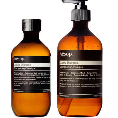 Aesop Classic Shampoo by Aesop
