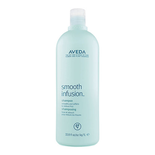 Aveda Smooth Infusion Shampoo 1000ml