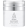 The all rounder topical cream for acne scars