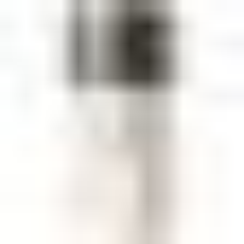 Giorgio Armani Acqua di Gio Pour Homme Deodorant Stick 75g by Giorgio Armani
