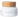 MAAEMO The Elimination Mask 45g by MAAEMO