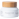 MAAEMO The Elimination Mask 45g